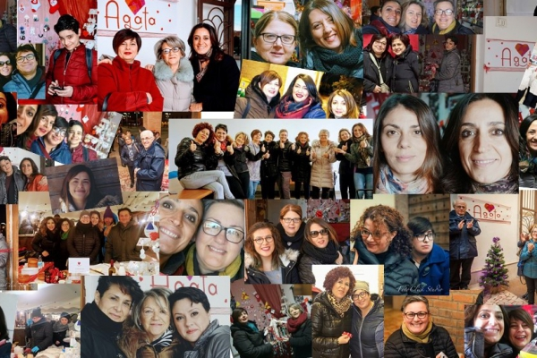 volontari-collage-foto-agata1F341AED-EDE3-2D99-4904-194E3519070B.jpg